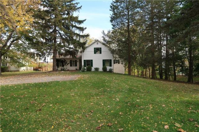3285 West Lake Road, Canandaigua-Town, NY 14424 (MLS #R1141490) :: The Chip Hodgkins Team
