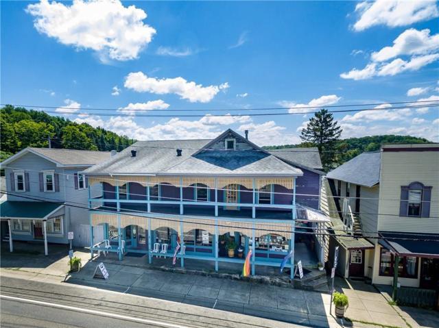 10365 Main Street #9, Mina, NY 14736 (MLS #R1141521) :: Updegraff Group