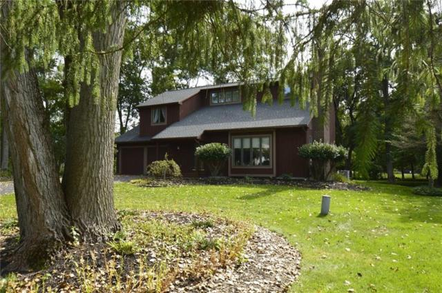 3 Brook Hollow, Perinton, NY 14534 (MLS #R1141583) :: BridgeView Real Estate Services