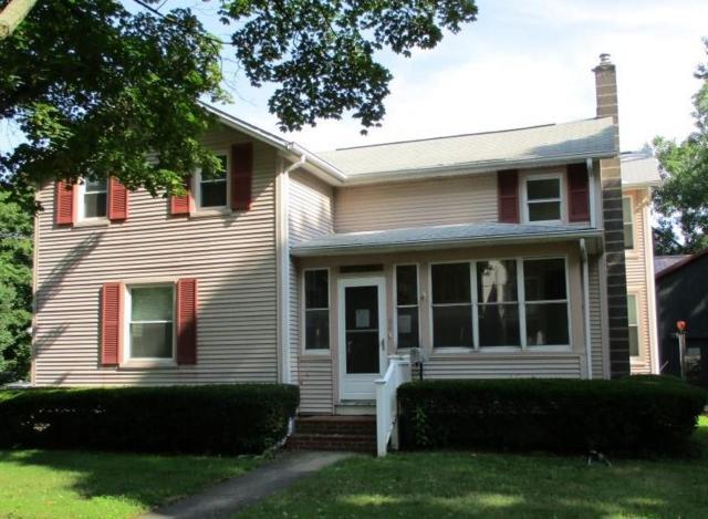 94 Roselawn Avenue, Perinton, NY 14450 (MLS #R1141606) :: The CJ Lore Team | RE/MAX Hometown Choice