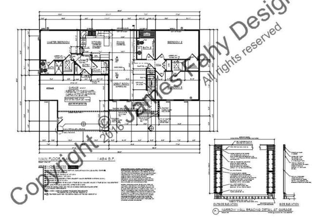 8 Long Point Lane, Sweden, NY 14420 (MLS #R1141769) :: Robert PiazzaPalotto Sold Team