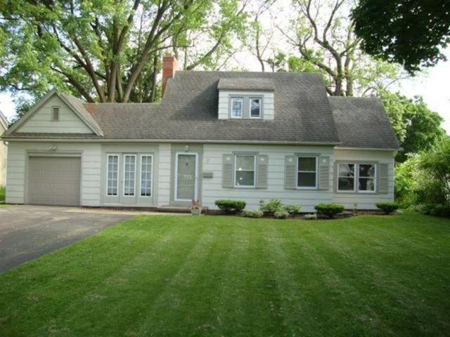4 Corwin Road, Penfield, NY 14526 (MLS #R1141770) :: Updegraff Group