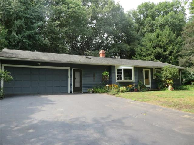75 Harvest Road, Perinton, NY 14450 (MLS #R1141823) :: Robert PiazzaPalotto Sold Team
