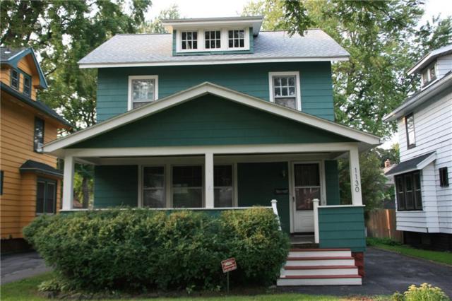 1130 Bay Street, Rochester, NY 14609 (MLS #R1142035) :: Updegraff Group