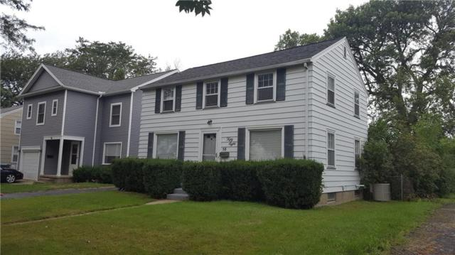 58 Elmerston Road, Rochester, NY 14620 (MLS #R1142090) :: The CJ Lore Team | RE/MAX Hometown Choice