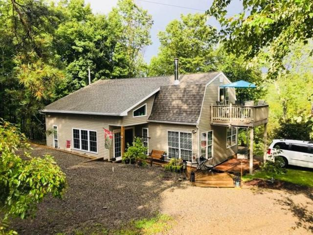 9003 Akins, Cohocton, NY 14826 (MLS #R1142238) :: The Chip Hodgkins Team