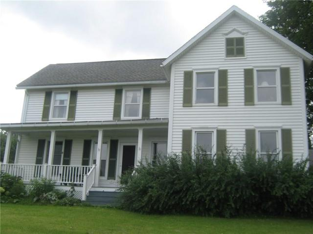 4186 State Route 436 Road, Ossian, NY 14437 (MLS #R1142413) :: Updegraff Group