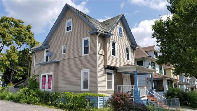 336 Emerson Street, Rochester, NY 14613 (MLS #R1142651) :: The Chip Hodgkins Team