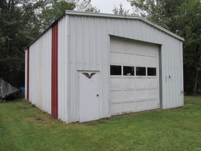2815 Fluvanna Townline Road, Ellery, NY 14701 (MLS #R1142715) :: BridgeView Real Estate Services