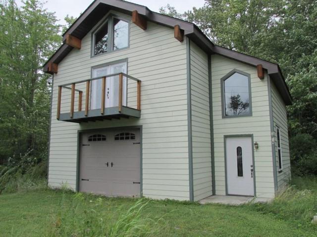 3616 Bell Avenue, Ellery, NY 14701 (MLS #R1142719) :: BridgeView Real Estate Services
