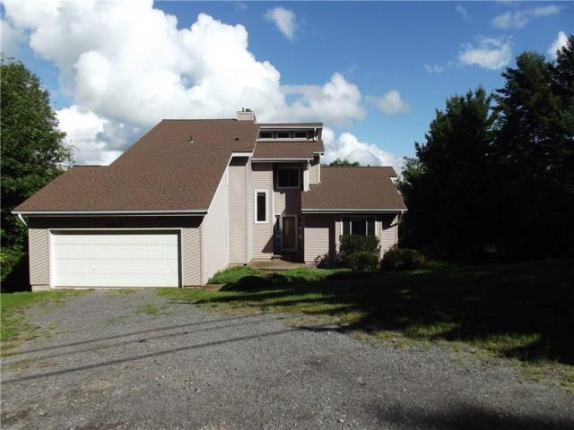 5835 State Route 21 Road, South Bristol, NY 14512 (MLS #R1143111) :: Robert PiazzaPalotto Sold Team