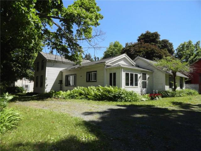 2355 State Route 5 And 20, Seneca, NY 14561 (MLS #R1144113) :: The Chip Hodgkins Team