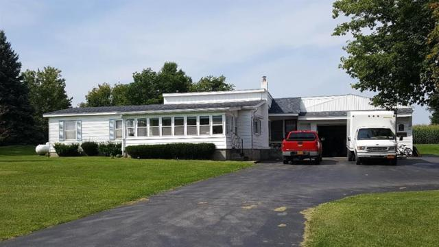 5301 State Route 34, Fleming, NY 13021 (MLS #R1144392) :: Updegraff Group