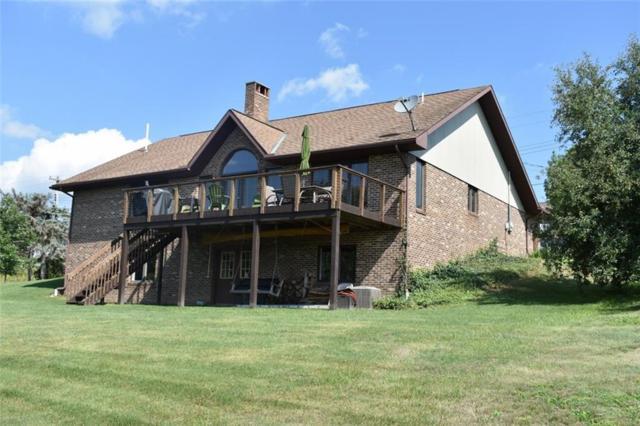 4151 Alm Road, Ellery, NY 14712 (MLS #R1144649) :: BridgeView Real Estate Services
