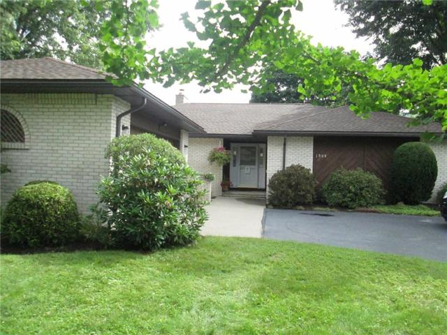 1904 Riverview Drive, Willing, NY 14895 (MLS #R1144827) :: The CJ Lore Team | RE/MAX Hometown Choice