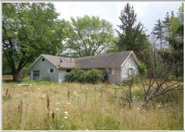 5417 Route 5, Portland, NY 14769 (MLS #R1145352) :: BridgeView Real Estate Services
