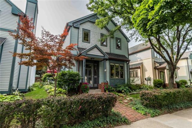 215 S Fitzhugh Street, Rochester, NY 14608 (MLS #R1145540) :: BridgeView Real Estate Services