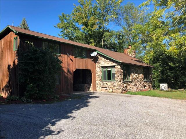 11077 Roosevelt Highway, Yates, NY 14098 (MLS #R1145879) :: BridgeView Real Estate Services