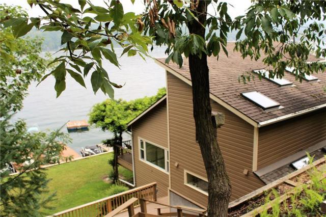 10408 West Lake Rd, Urbana, NY 14840 (MLS #R1145942) :: Updegraff Group