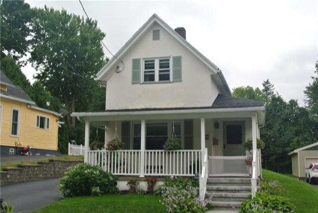 20 Summit Street, Perinton, NY 14450 (MLS #R1146278) :: The CJ Lore Team | RE/MAX Hometown Choice