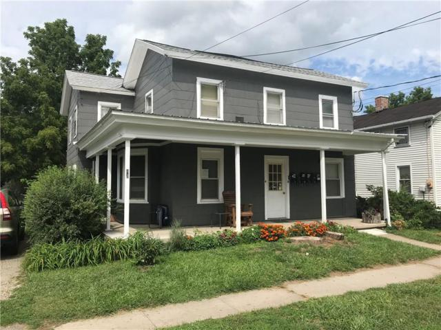 48 West Ave Street #6, North Dansville, NY 14437 (MLS #R1146441) :: The CJ Lore Team | RE/MAX Hometown Choice