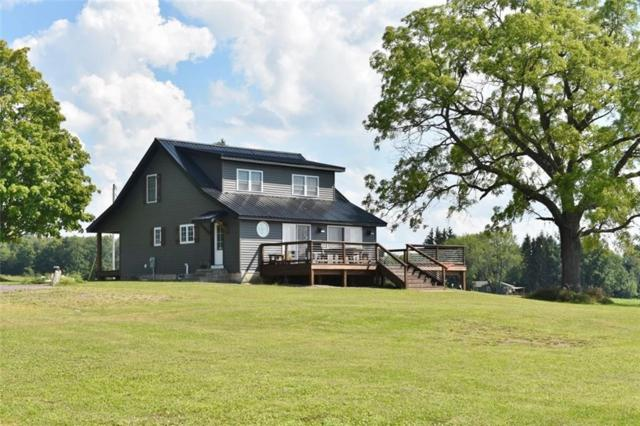 4001 Westman Road, Ellery, NY 14712 (MLS #R1146513) :: BridgeView Real Estate Services