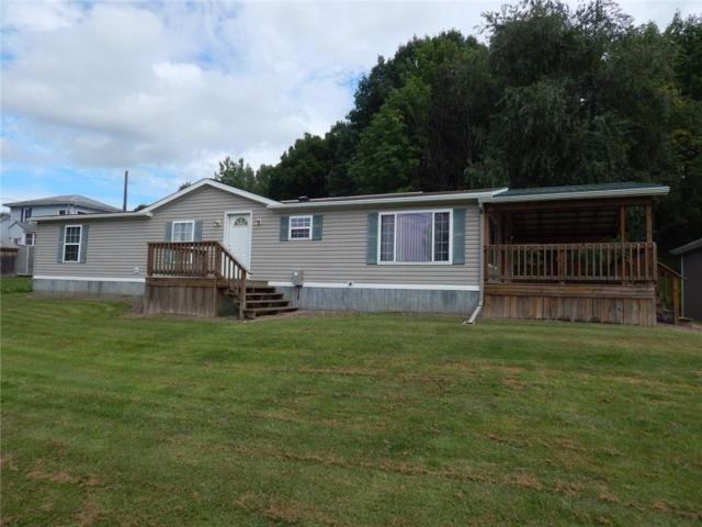 8115 Reeds Corners Road, Sparta, NY 14437 (MLS #R1146578) :: The Rich McCarron Team
