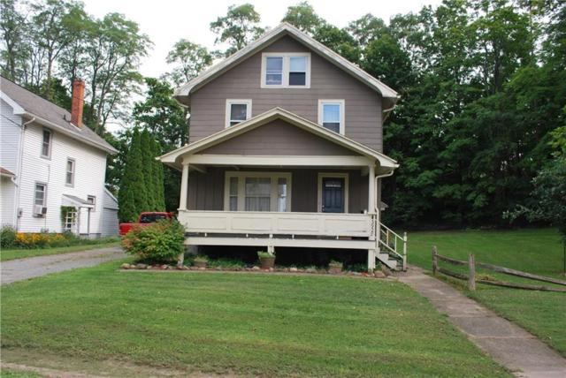 3928 N Main Street, Marion, NY 14505 (MLS #R1146946) :: BridgeView Real Estate Services