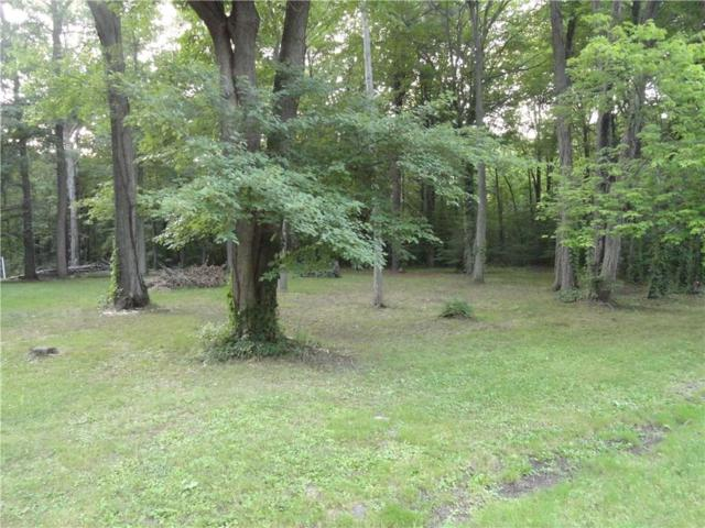 0 Townline Road, Phelps, NY 14456 (MLS #R1147029) :: The Rich McCarron Team