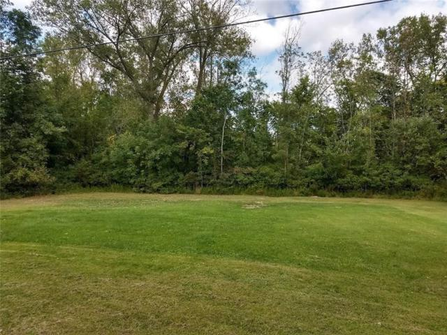 16379 Munger Road, Clarendon, NY 14422 (MLS #R1148259) :: The CJ Lore Team | RE/MAX Hometown Choice