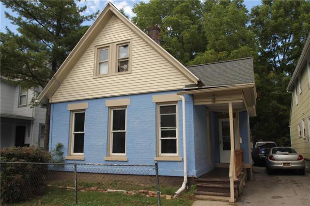 200 Sanford Street, Rochester, NY 14620 (MLS #R1148327) :: Updegraff Group