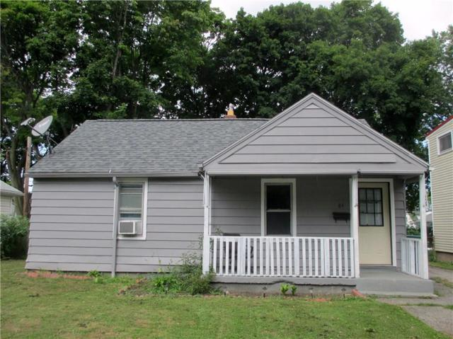 84 Northland Avenue, Rochester, NY 14609 (MLS #R1148466) :: Updegraff Group