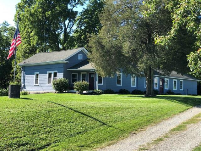 10907 County Route 78, Pulteney, NY 14873 (MLS #R1148502) :: The CJ Lore Team | RE/MAX Hometown Choice