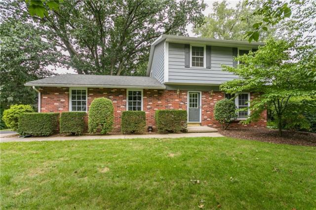 23 Brooktree, Penfield, NY 14526 (MLS #R1148632) :: The CJ Lore Team | RE/MAX Hometown Choice