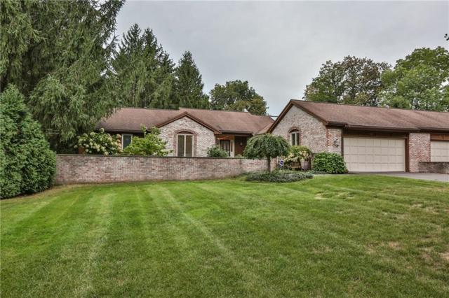 35 Tobey Brook, Pittsford, NY 14534 (MLS #R1148678) :: The CJ Lore Team | RE/MAX Hometown Choice