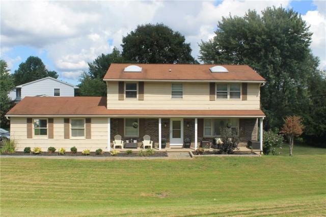 2 Dunmow Crescent, Perinton, NY 14450 (MLS #R1148686) :: The CJ Lore Team | RE/MAX Hometown Choice