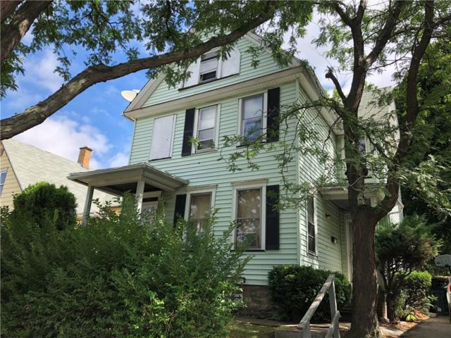 318 Remington Street, Rochester, NY 14621 (MLS #R1148704) :: The CJ Lore Team | RE/MAX Hometown Choice