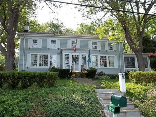 4154 W West Lake Road, Canandaigua-Town, NY 14424 (MLS #R1148754) :: BridgeView Real Estate Services