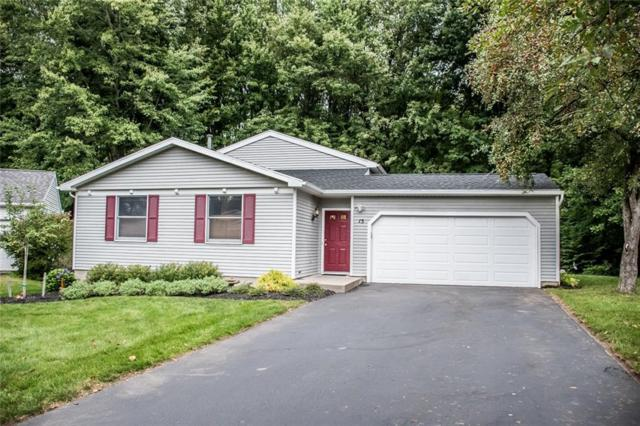 15 Brandywine Circle, Penfield, NY 14526 (MLS #R1148880) :: The CJ Lore Team | RE/MAX Hometown Choice