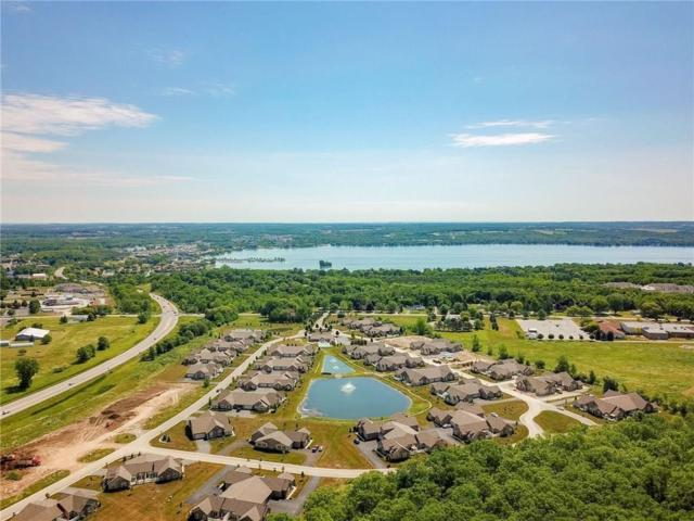 3287 Abbey Road, Canandaigua-Town, NY 14424 (MLS #R1148997) :: BridgeView Real Estate Services
