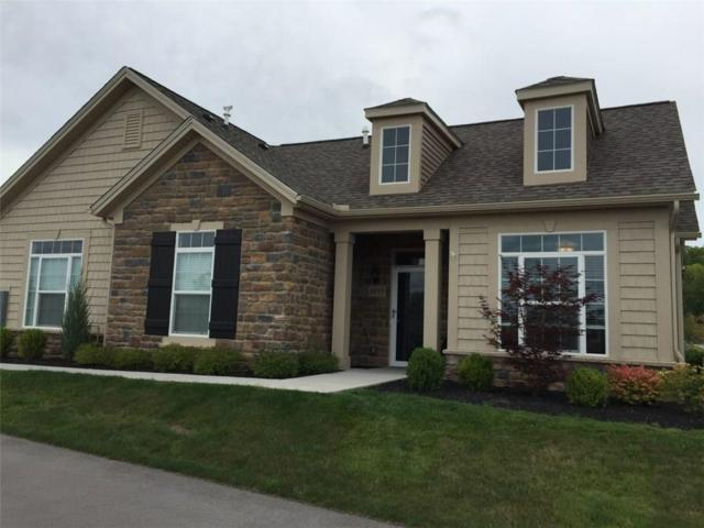 3255 Abbey Road 160A, Canandaigua-Town, NY 14424 (MLS #R1149108) :: BridgeView Real Estate Services