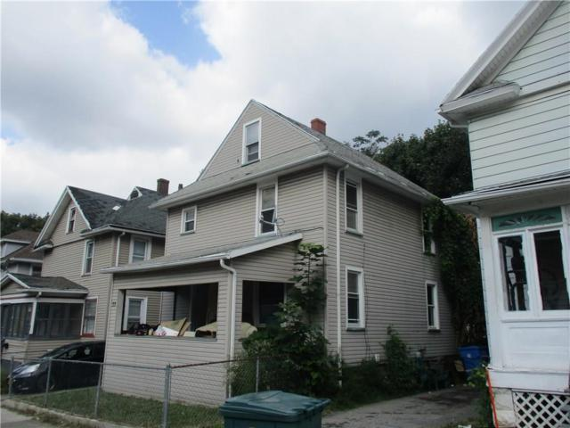 35 Bismark Terrace, Rochester, NY 14621 (MLS #R1149208) :: BridgeView Real Estate Services