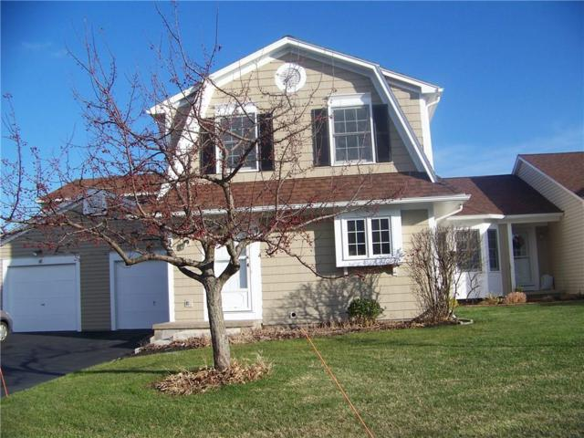 384 Lenora Lane, Webster, NY 14580 (MLS #R1149223) :: The CJ Lore Team | RE/MAX Hometown Choice