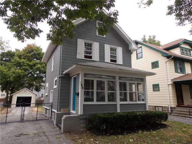 188 Oneida Street, Rochester, NY 14621 (MLS #R1149369) :: BridgeView Real Estate Services