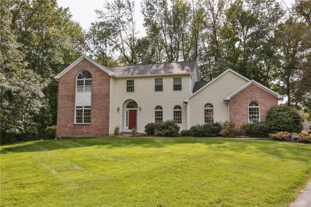 3 Hipp Brook Drive, Penfield, NY 14526 (MLS #R1149389) :: The CJ Lore Team | RE/MAX Hometown Choice