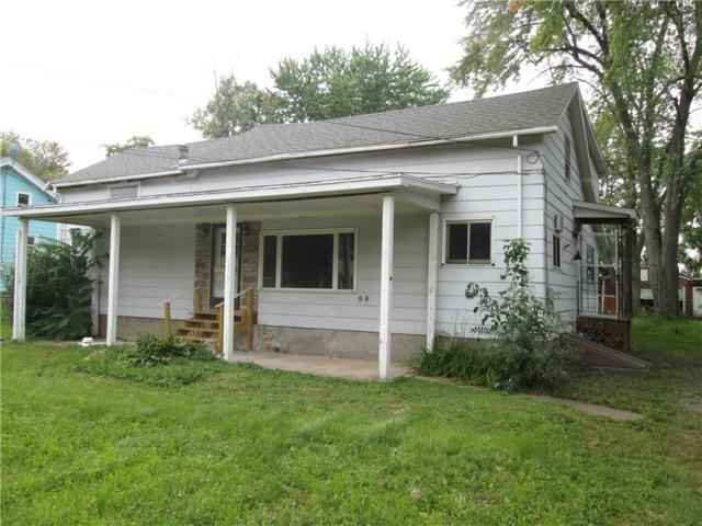4081 N Main Street, Marion, NY 14505 (MLS #R1149403) :: BridgeView Real Estate Services