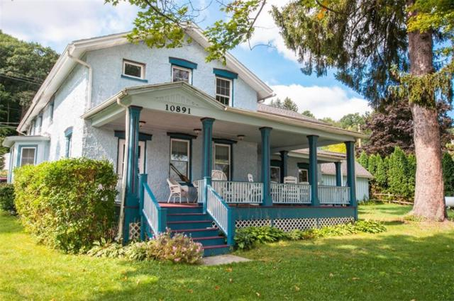 10891 W Lake Road, Urbana, NY 14840 (MLS #R1149424) :: Updegraff Group