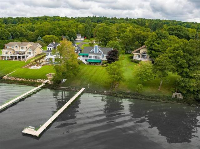 3723 Crestview Drive, Ellery, NY 14712 (MLS #R1149432) :: The CJ Lore Team | RE/MAX Hometown Choice