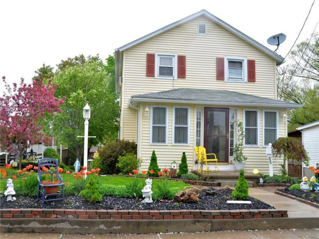 6 Angelo Street, Geneva-City, NY 14456 (MLS #R1149472) :: BridgeView Real Estate Services