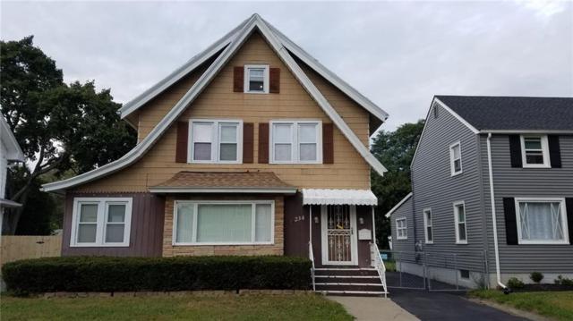 234 Rawlinson Road, Irondequoit, NY 14617 (MLS #R1149648) :: BridgeView Real Estate Services